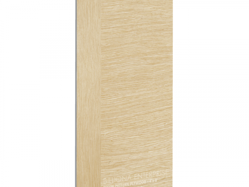 813P Recon White Oak Pattern Ply