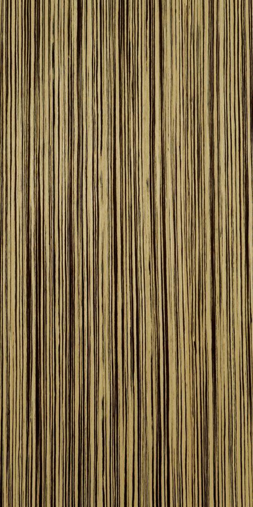 226 Recon Yellow Ebony Veneer Plywood, Billiona Enterprise Singapore