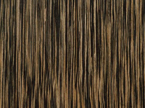 229 Recon Brazilian Ebony Veneer Plywood, Billiona Enterprise Singapore
