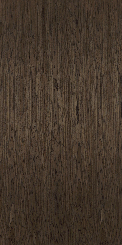 230 Recon American Walnut Veneer Plywood, Billiona Enterprise Singapore