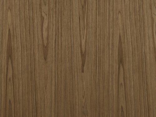 231 Recon African Walnut Veneer Plywood, Billiona Enterprise Singapore