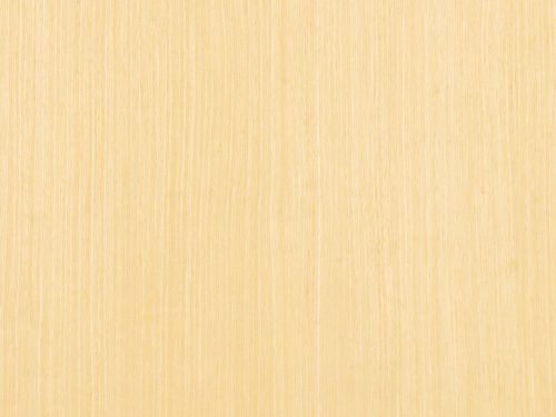 234 Recon Canadian Maple Veneer Plywood, Billiona Enterprise Singapore