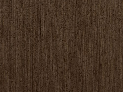 238 Recon Zen Wenge Veneer Plywood, Billiona Enterprise Singapore