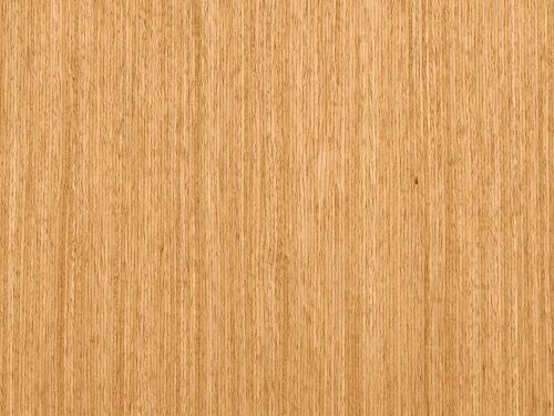 243 Recon Latin Oak Veneer Plywood, Billiona Enterprise Singapore
