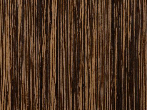 245 Recon African Ebony Veneer Plywood, Billiona Enterprise Singapore