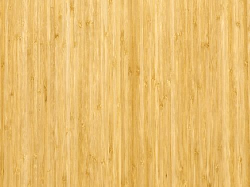 250 Recon Classic Bamboo Veneer plywood, Billiona Enterprise Singapore
