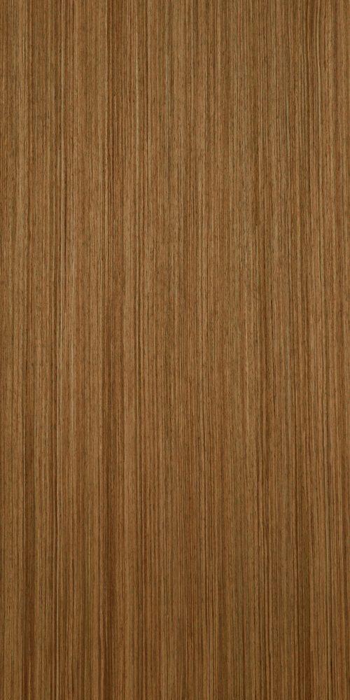 261 Recon Macassar Walnut Veneer plywood, Billiona Enterprise Singapore