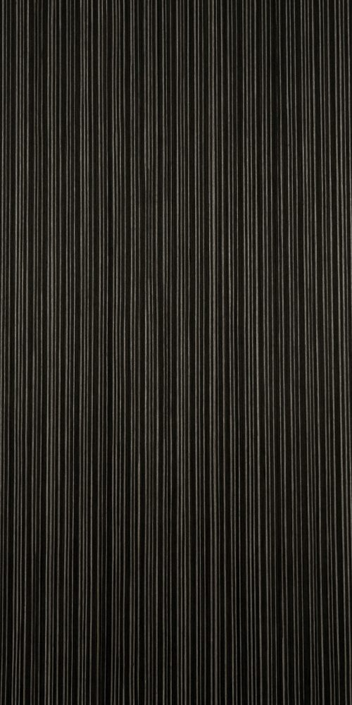 266 Recon Espresso Ebony Veneer plywood, Billiona Enterprise Singapore