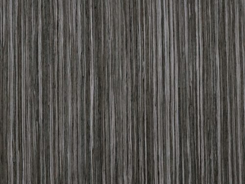 268 Recon Spanish OakVeneer plywood, Billiona Enterprise Singapore