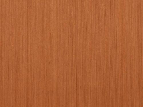 269 Recon Sapele Veneer plywood, Billiona Enterprise Singapore