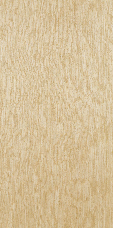 813 Recon White Oak Veneer plywood, Billiona Enterprise Singapore