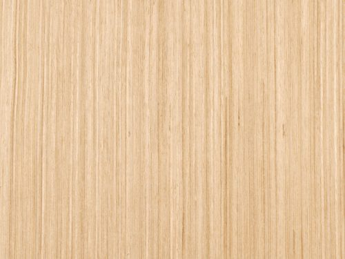 815 Recon Fancy White Oak Veneer plywood, Billiona Enterprise Singapore