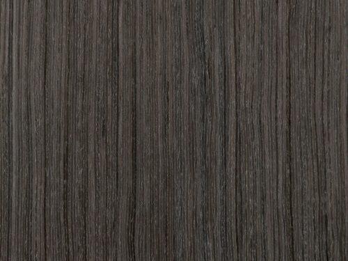 816 Recon Fancy Dark Oak Veneer plywood, Billiona Enterprise Singapore