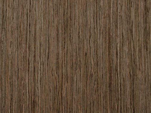 819 Recon Brazil Oak Veneer plywood, Billiona Enterprise Singapore