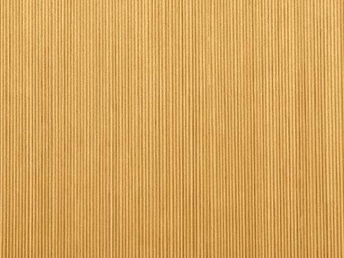 825 Recon Wood Layer Veneer plywood, Billiona Enterprise Singapore