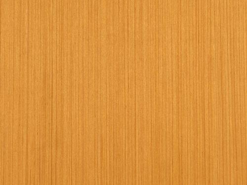 826 Recon Cherry Platino Veneer plywood, Billiona Enterprise Singapore