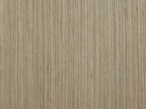 828 Recon Olive Oak Veneer plywood, Billiona Enterprise Singapore