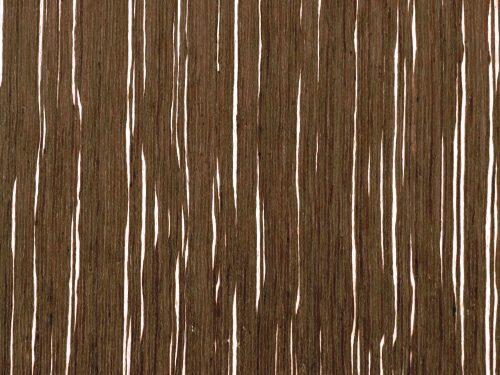 833 Recon Tahiti Wood Veneer plywood, Billiona Enterprise Singapore