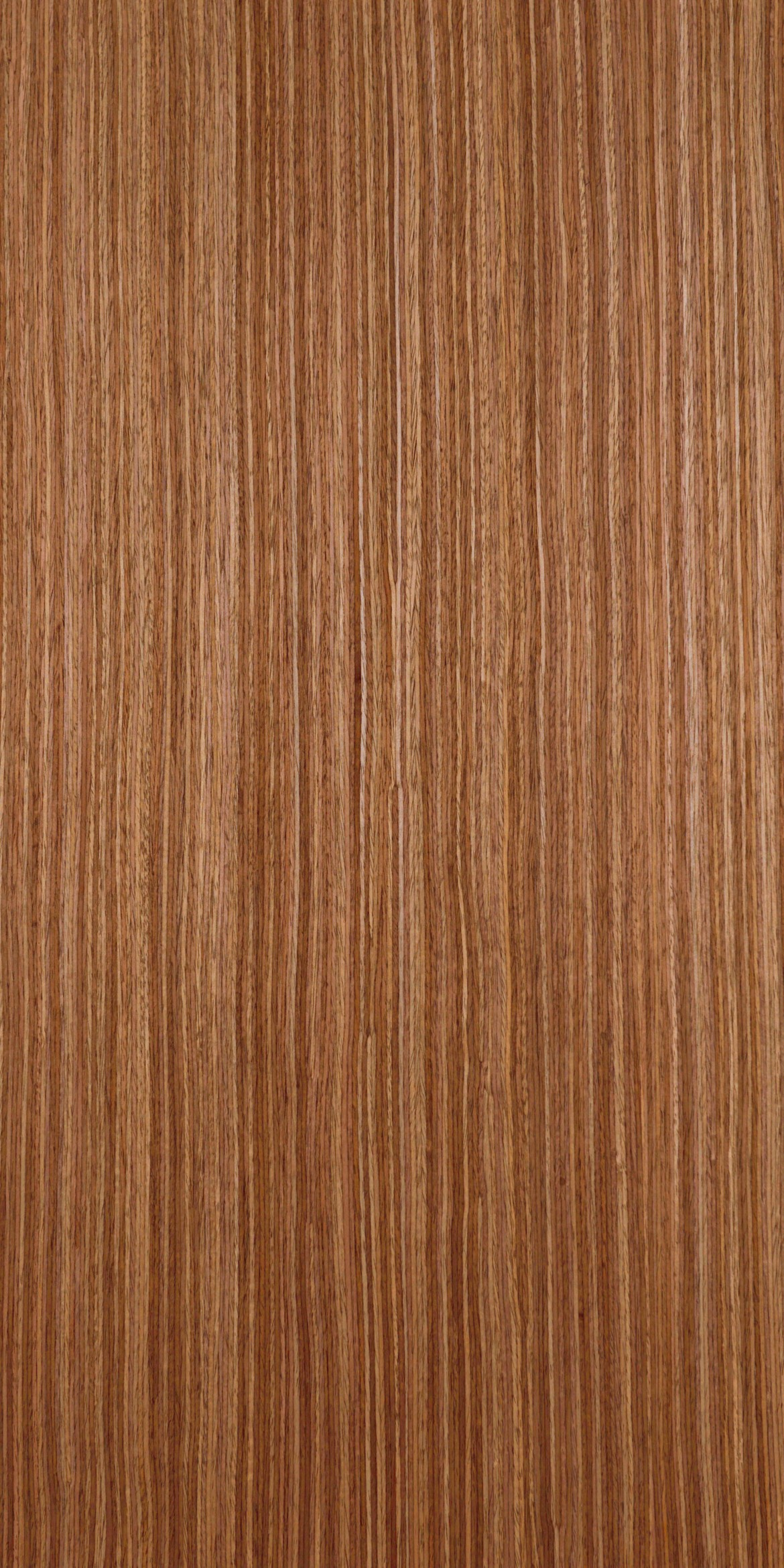 Recon walnut veneer plywood billiona enterprise