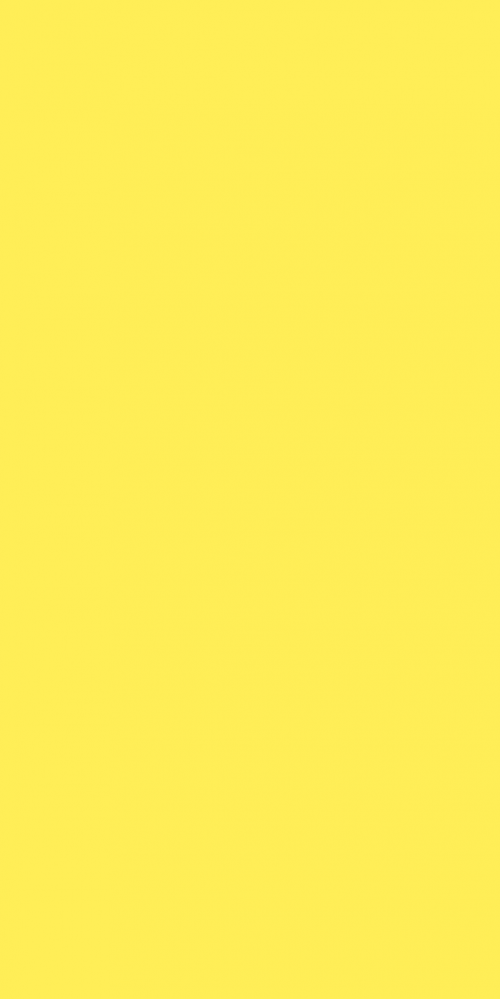 Yolk Yellow High Pressure Laminate (HPL), Billiona Enterprise Singapore