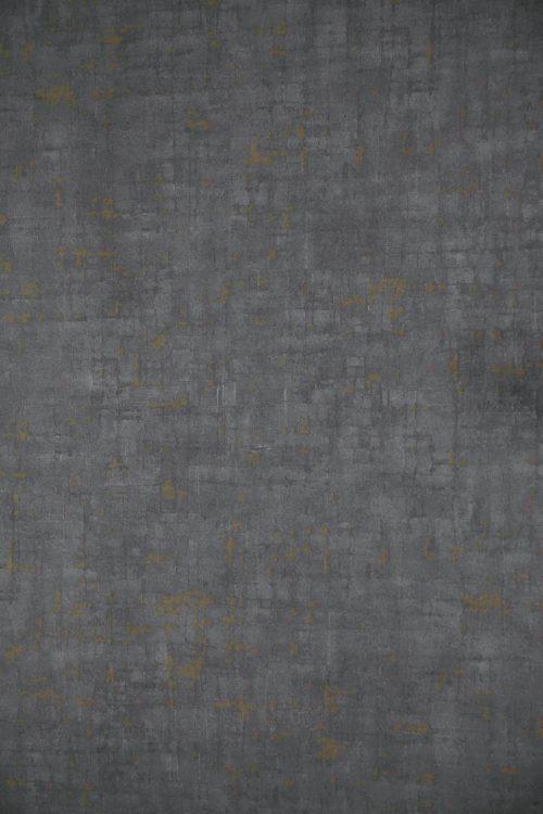 BAL 3315 W - Bruges Stone