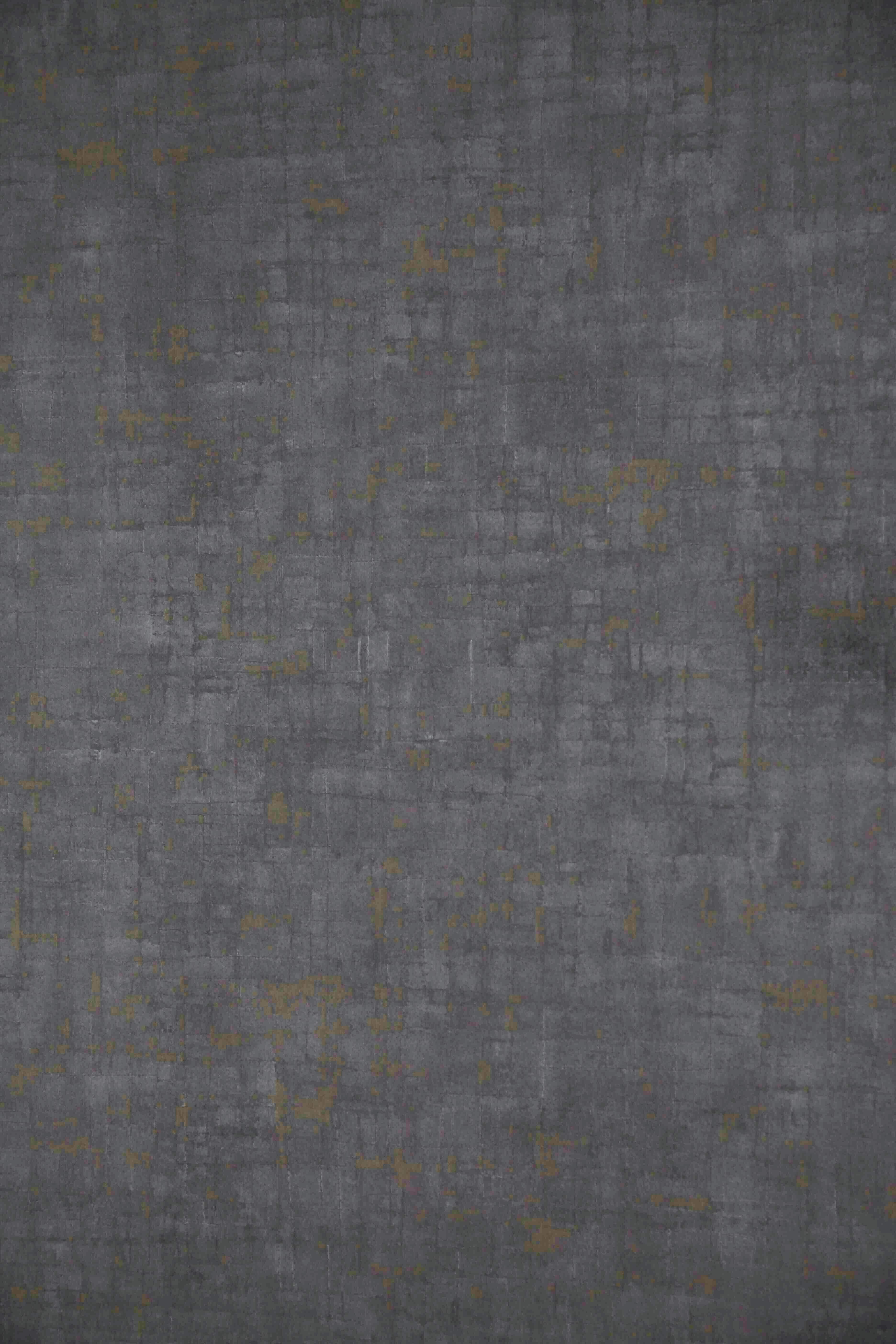 BAL 3315 W - Bruges Stone raw cement stone grey urban