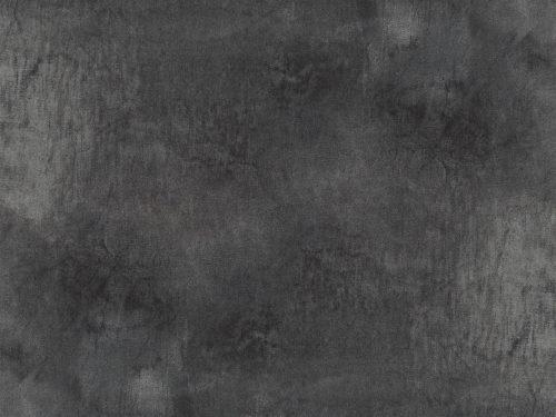BKJ 2401 M - VELOZ METEORITE, industrial grey raw stone rustic finish