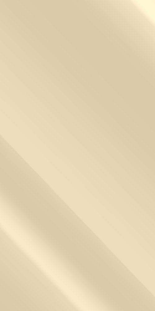 BMG 3387 MR - Mirror - Gold, Billiona Enterprise High Pressure Laminate (HPL)
