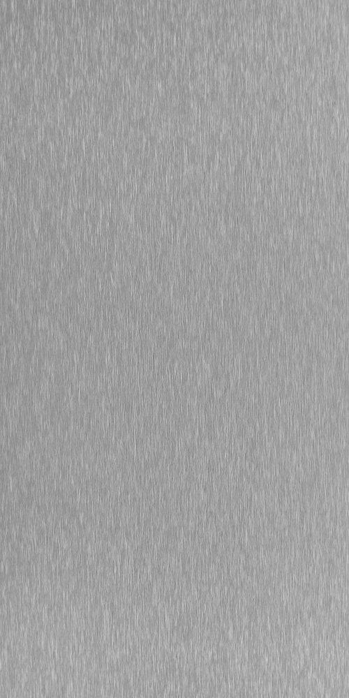 BNR 3392 B - Travertin Silver