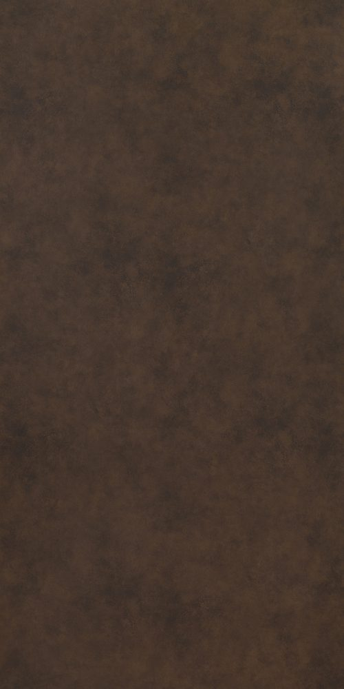 EBM 2397 BFL Tan Hide Leather HPL
