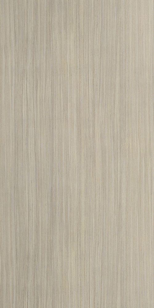 EWE 8304 S - White Washed Line