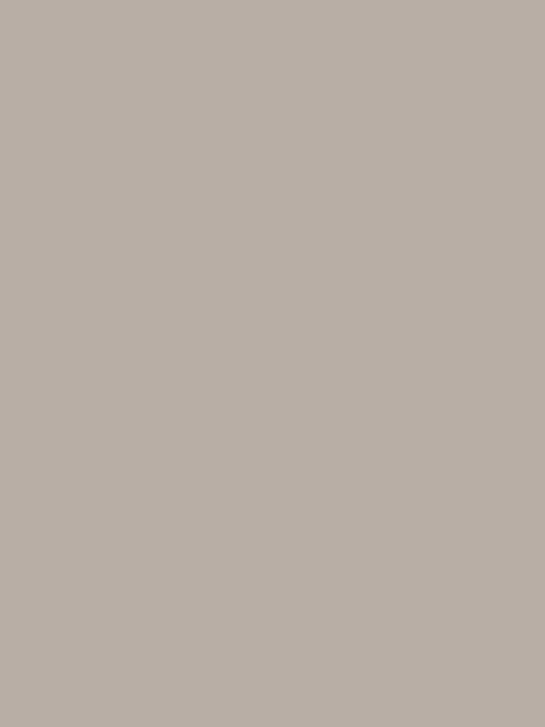 BSH 2421 D - Sand Grey