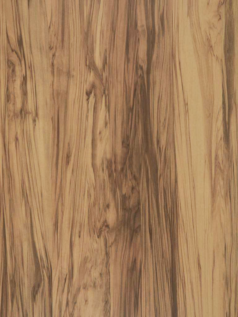 BWN 8289 NW - Brazilian Wood Woodgrain High Pressure Laminate (HPL_