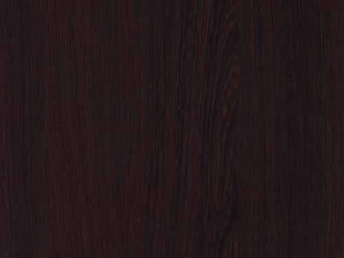 EWB 8220 S - Wenge Crown