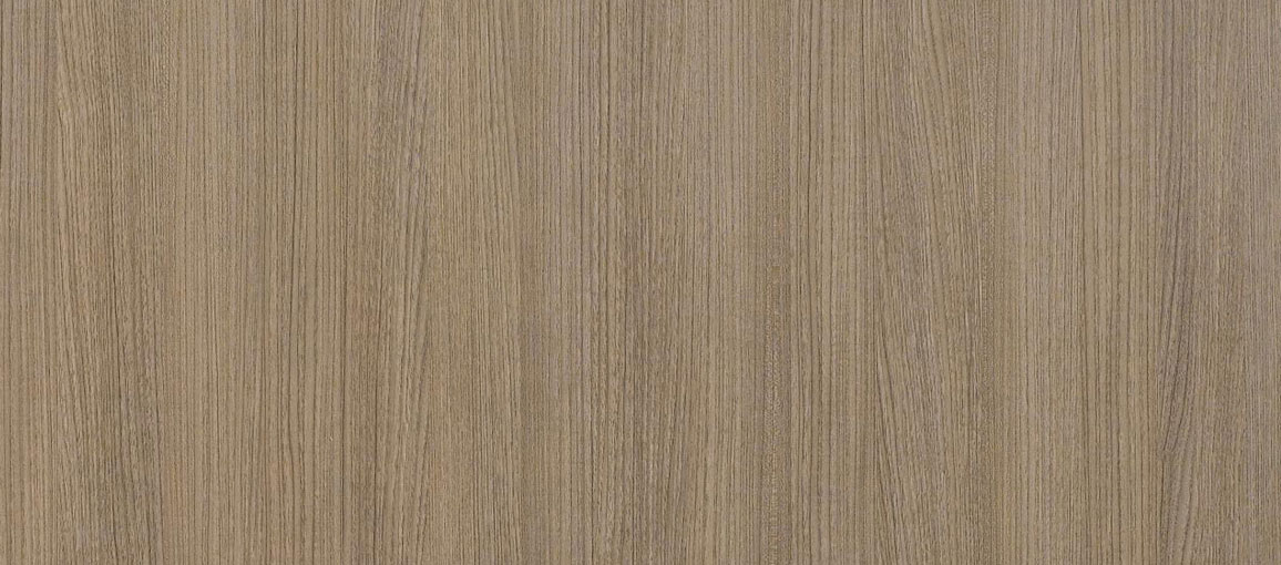 EWE 8264 S - Teak Woodgrain High Pressure Laminate