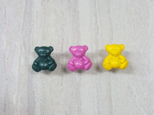 Knob Handle perfect for children's room