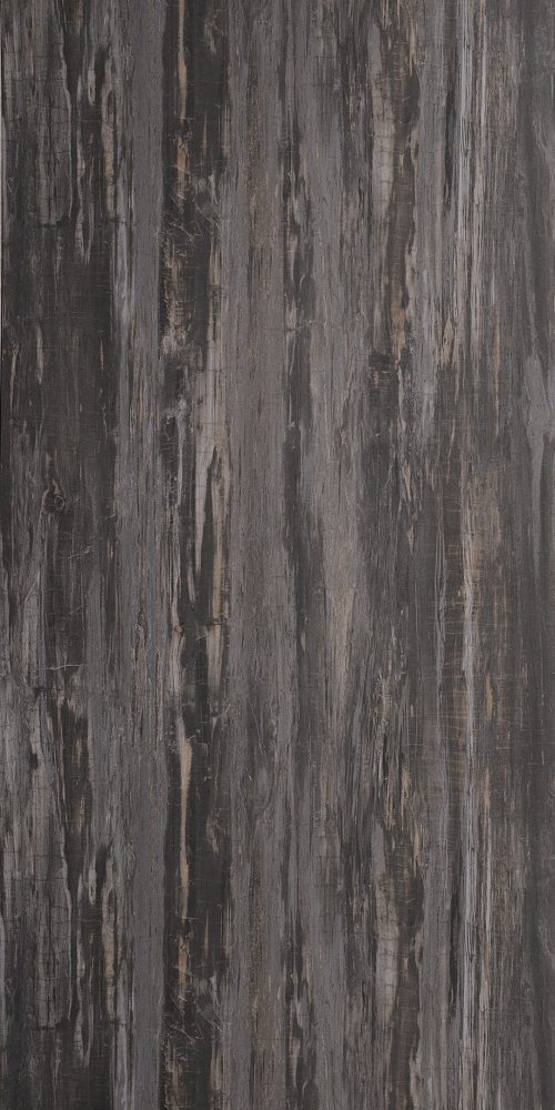 CS8402 Distressed Plank COMPACT