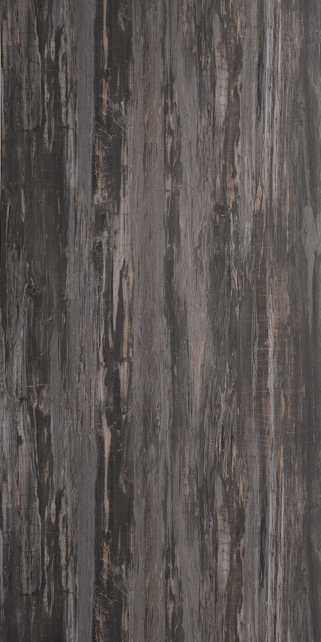 Cs8402 Distressed Plank Woodgrain Compact Hpl Billiona
