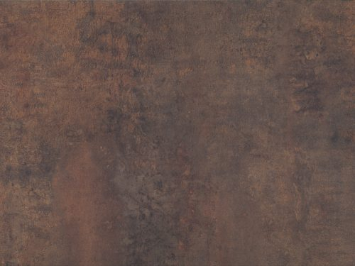 BAL 3414 DM - Rouille High Pressure Laminate
