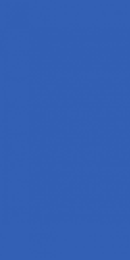 BSF2176S_AzureBlue