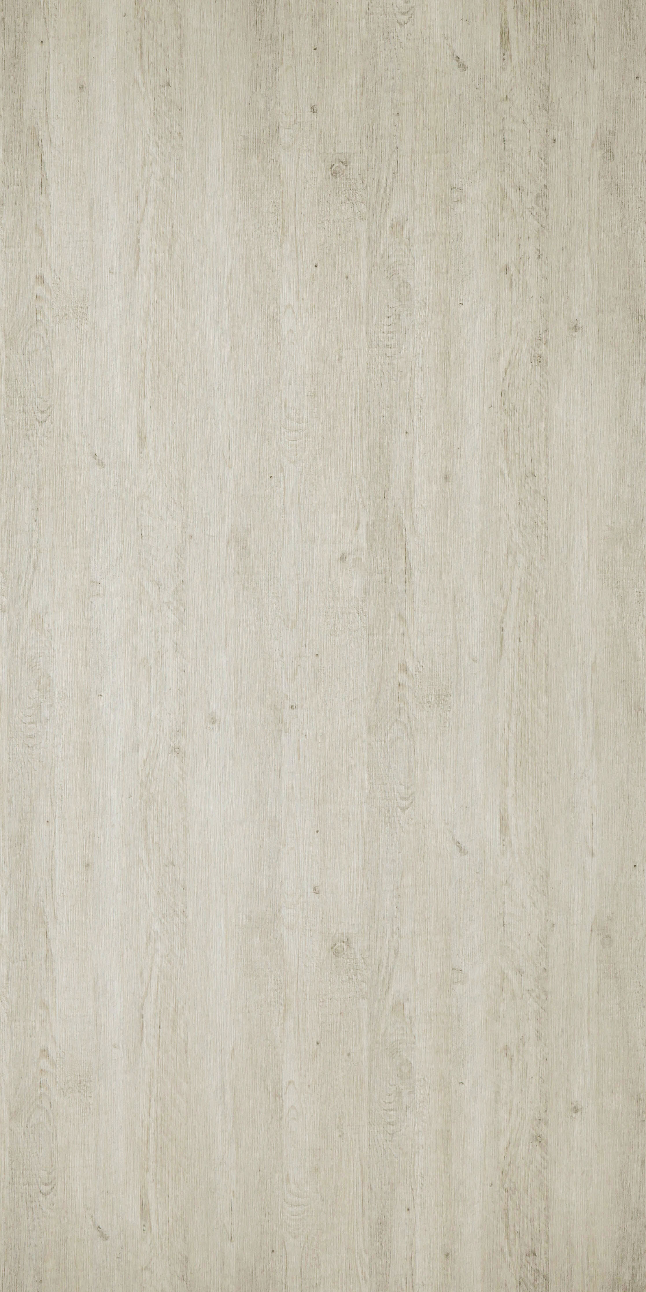 BWM 8407 DM - Havana Pine high pressure laminate (HPL)