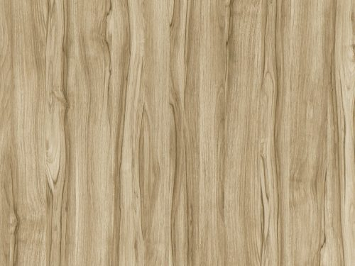 BWM 8414 DM - Argento Walnut Light High Pressure Laminates (hpl)