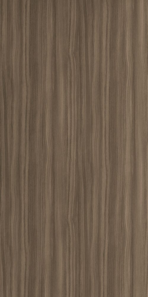 BWM-8424-WM-Arona-Oak-Dark