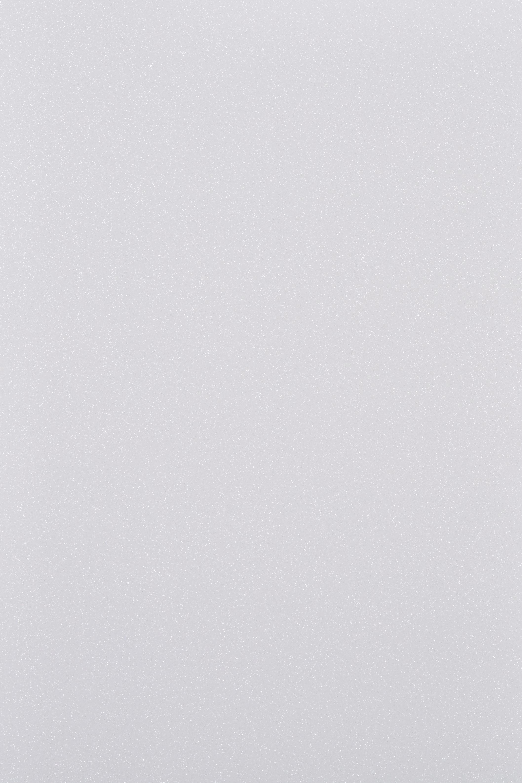 BGS 3401 XG - Snow Shimmer High Pressure Laminate (HPL)