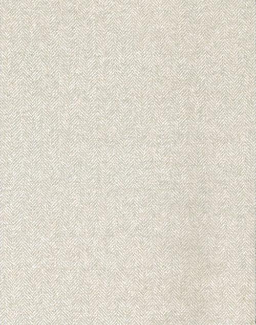 3409-herringbone-cream