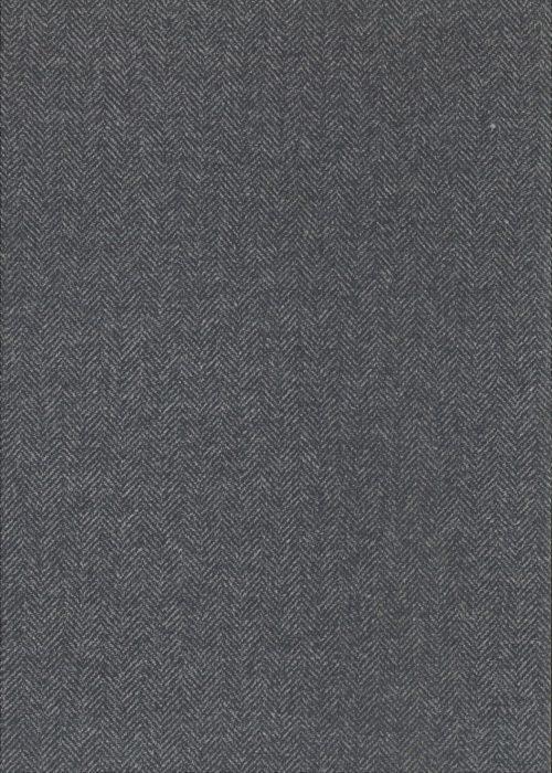 3411W-herringbone-slate