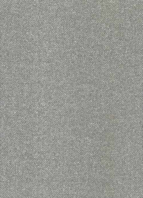 BAL3410W-Herringbone-Grey