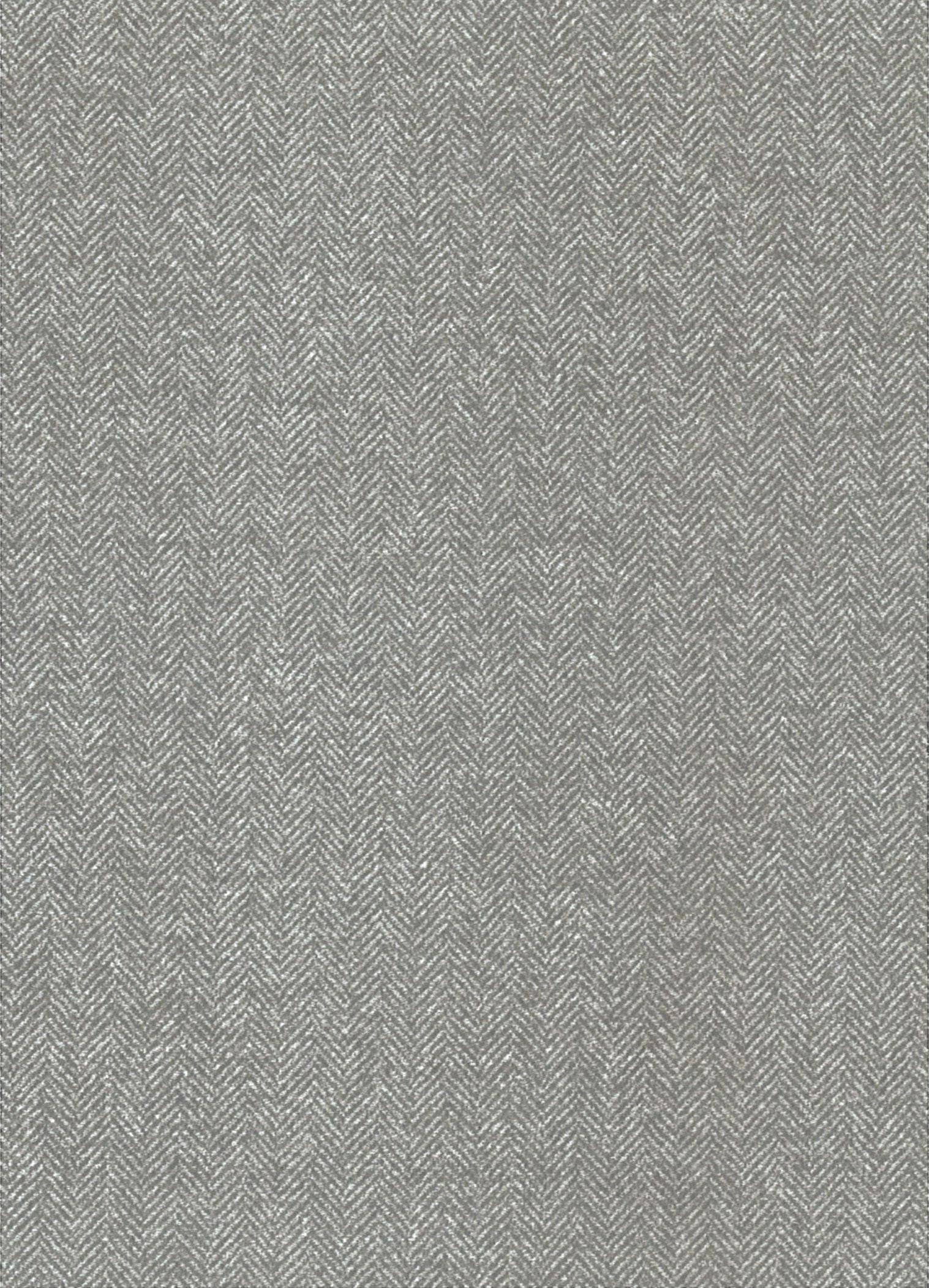 Bal 3410 W Herringbone Grey Billiona Enterprise