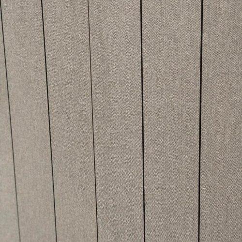 BAL3410W Herringbone grey