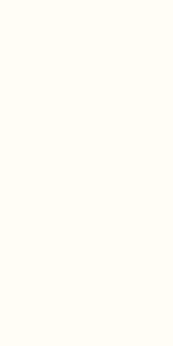 BSH 2437 DM - Cotton White High Pressure Laminate